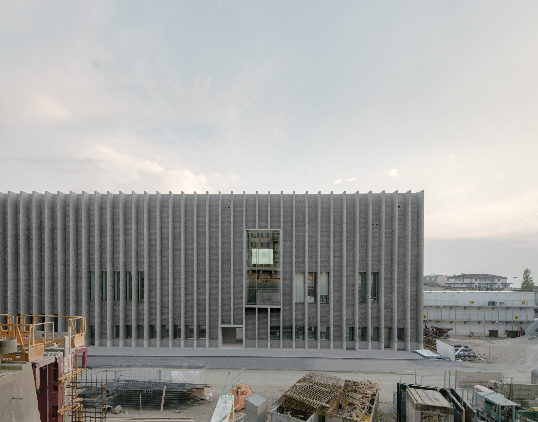 IGNANT-Architecture-Barozzi-Veiga-Museum-Lausanne-02