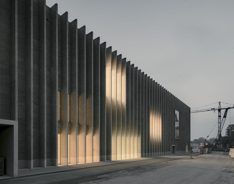 IGNANT-Architecture-Barozzi-Veiga-Museum-Lausanne-03