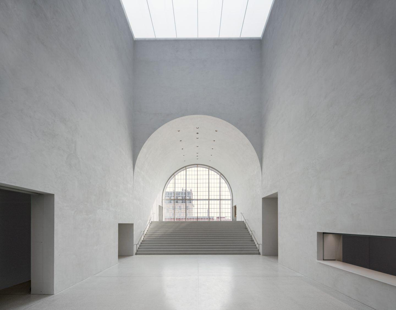IGNANT-Architecture-Barozzi-Veiga-Museum-Lausanne-04