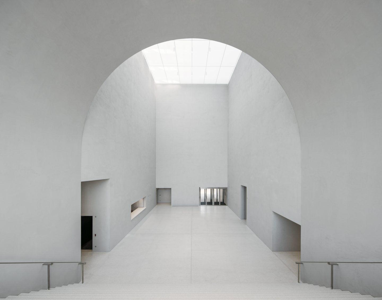 IGNANT-Architecture-Barozzi-Veiga-Museum-Lausanne-05