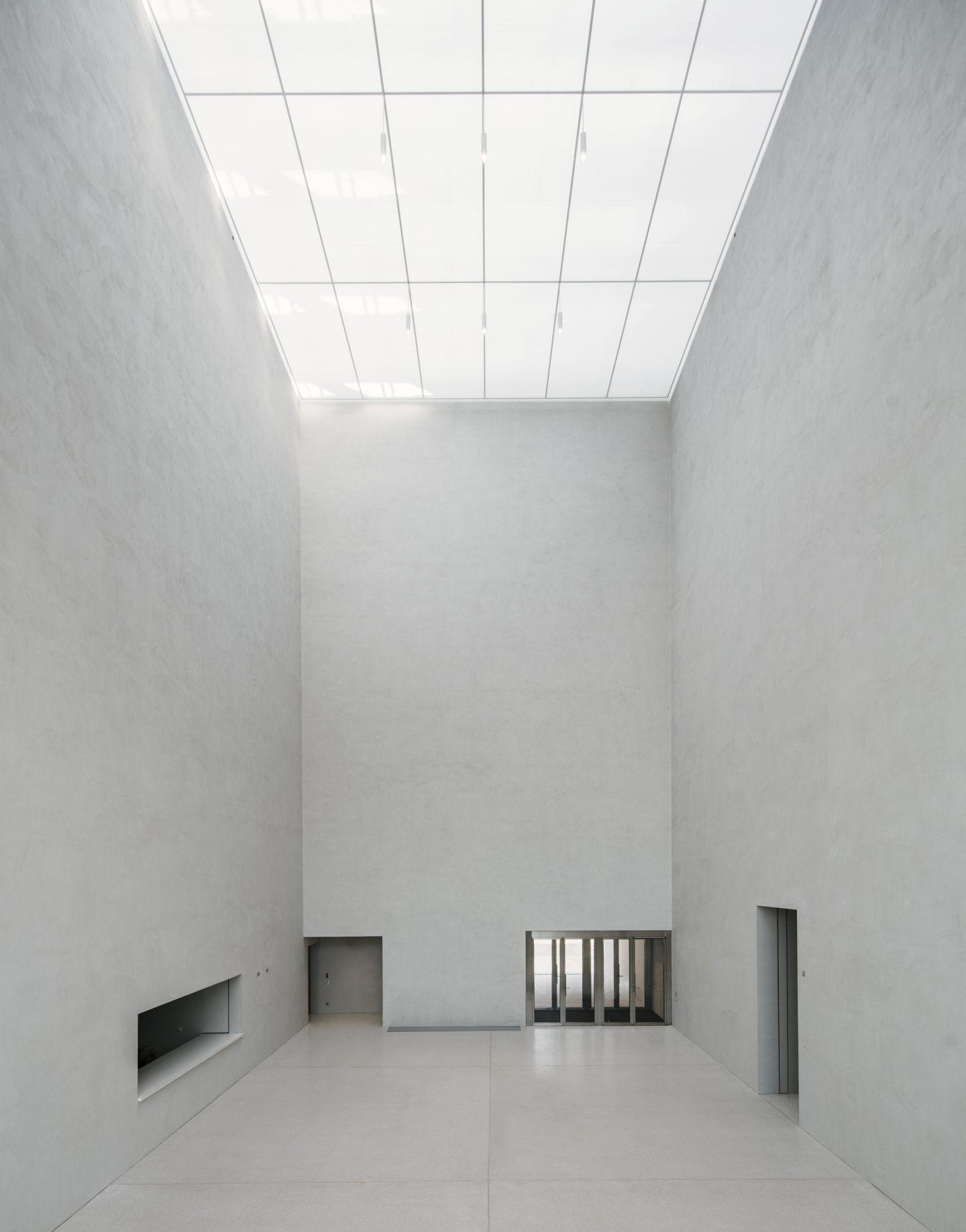 IGNANT-Architecture-Barozzi-Veiga-Museum-Lausanne-06