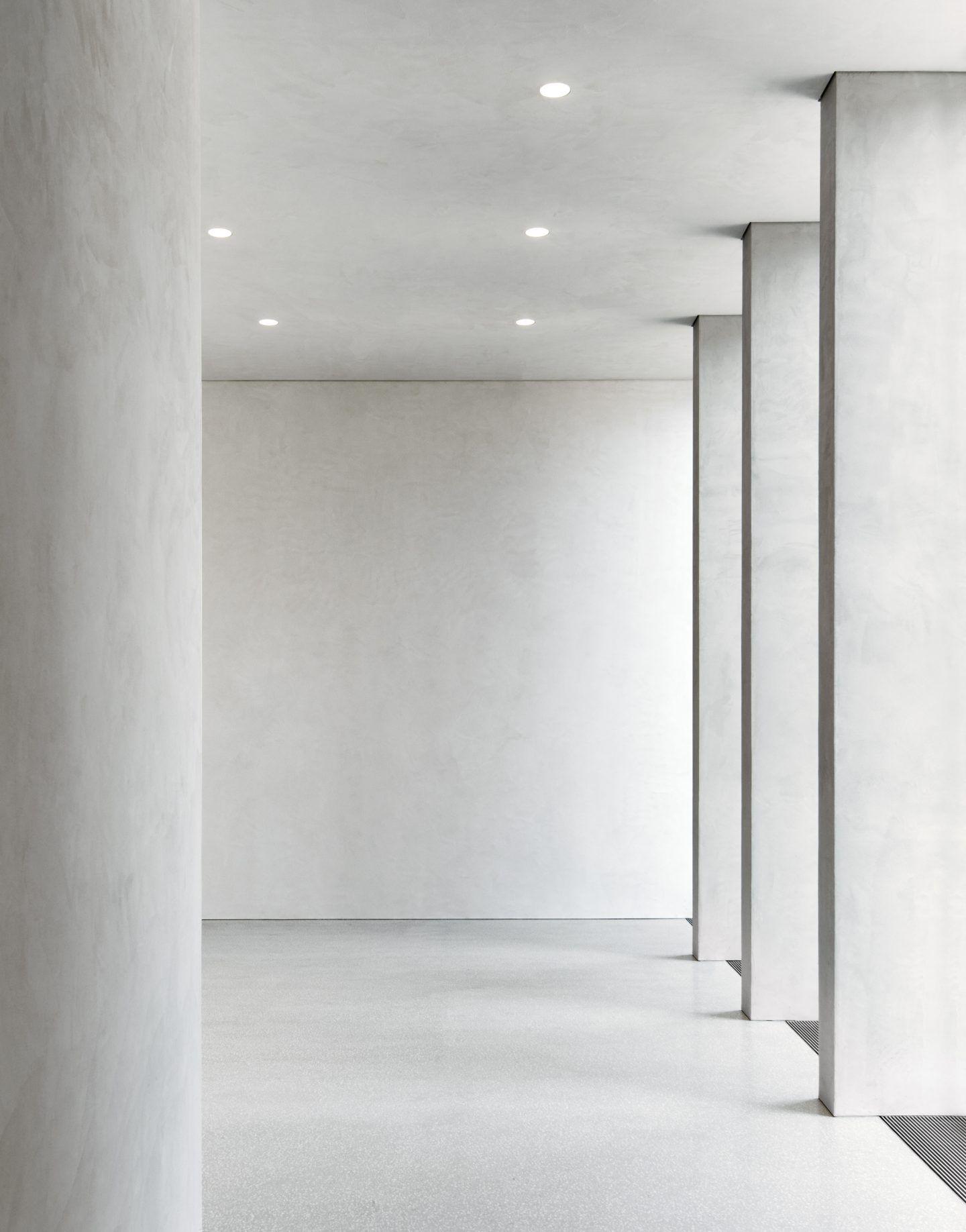 IGNANT-Architecture-Barozzi-Veiga-Museum-Lausanne-07