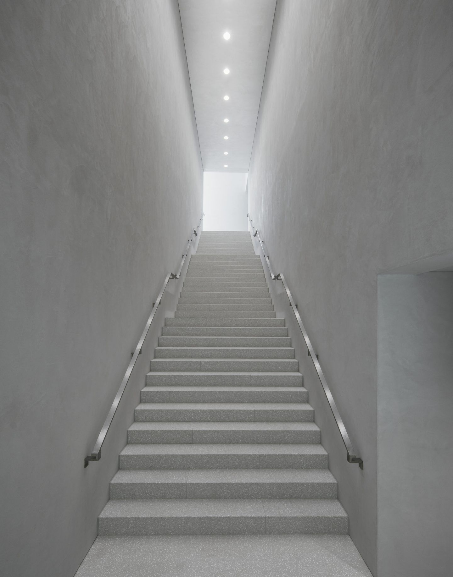 IGNANT-Architecture-Barozzi-Veiga-Museum-Lausanne-09