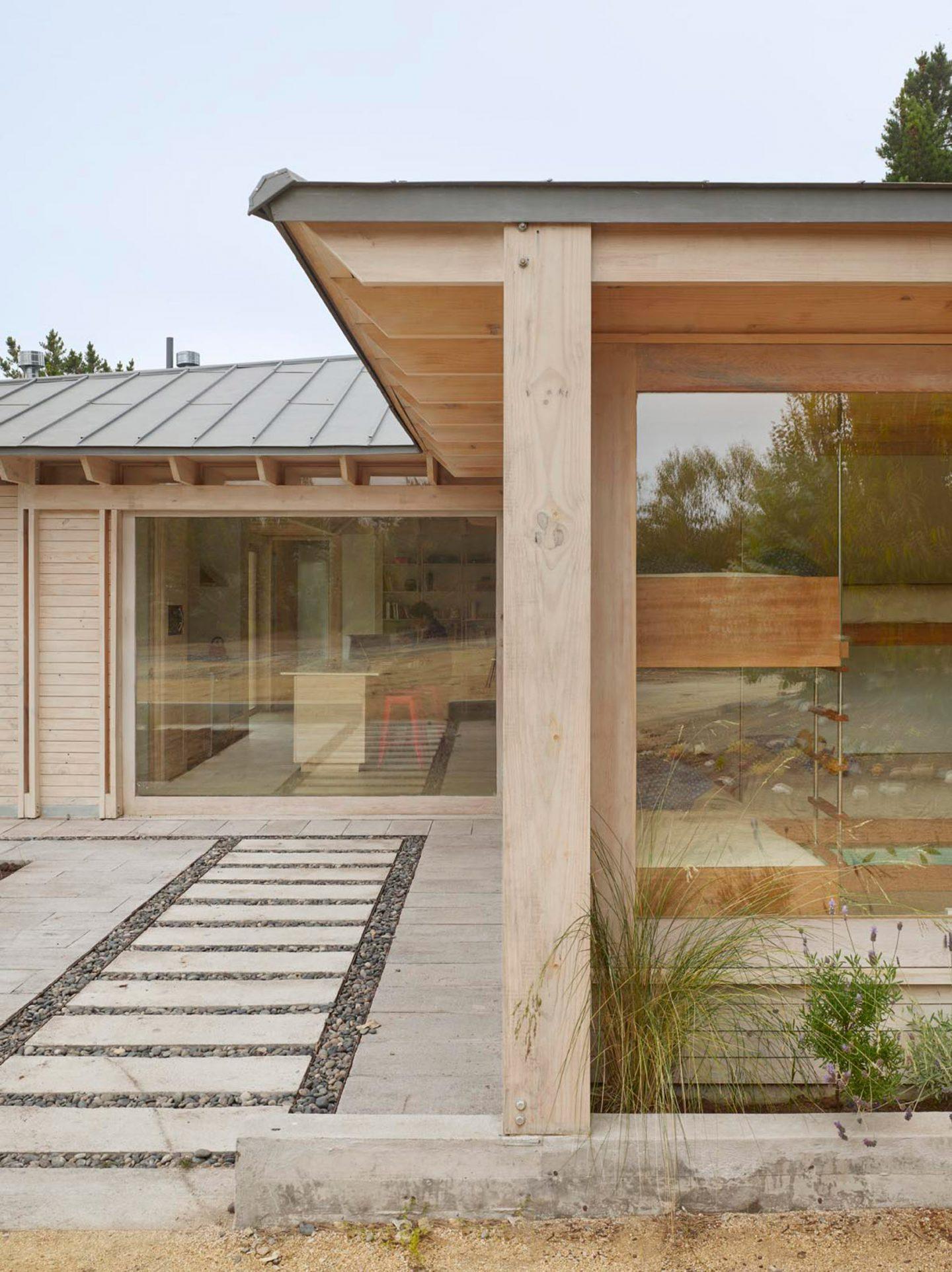 IGNANT-Architecture-Cristian-Izquierdo-House-In-Peumo-2