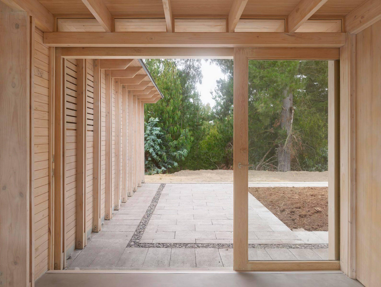IGNANT-Architecture-Cristian-Izquierdo-House-In-Peumo-3