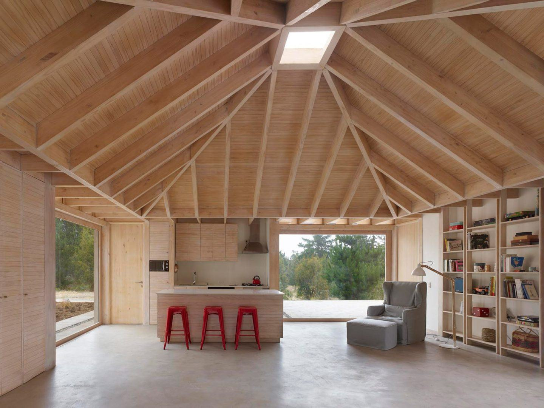 IGNANT-Architecture-Cristian-Izquierdo-House-In-Peumo-5