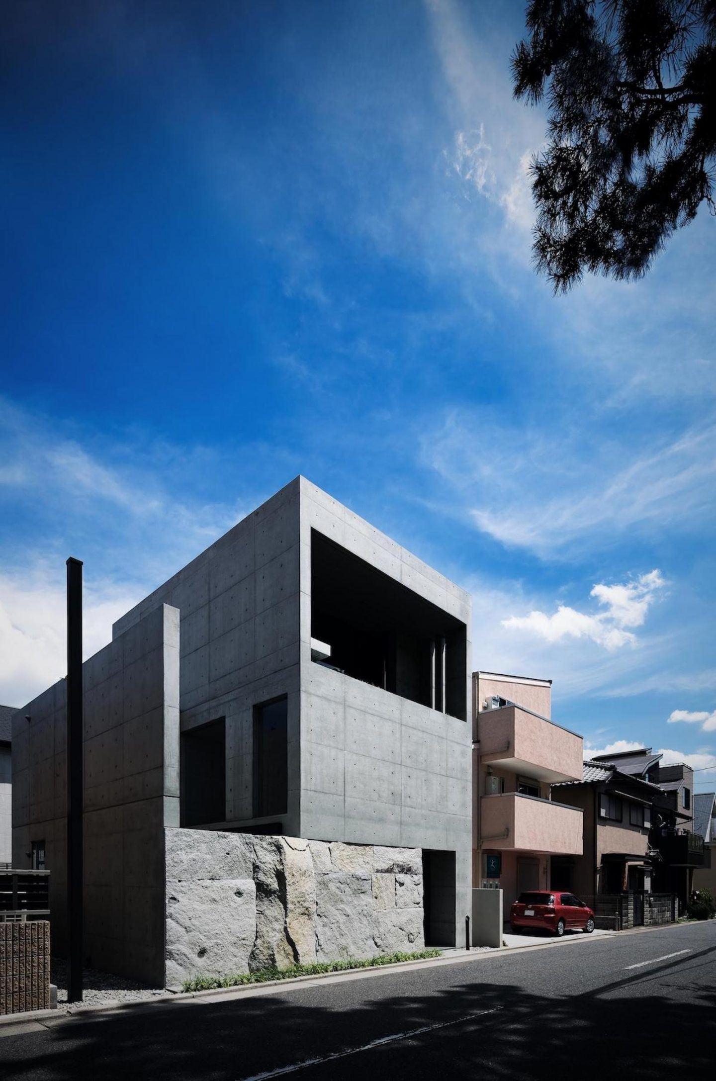 IGNANT-Architecture-Gosize-F-Residence-01