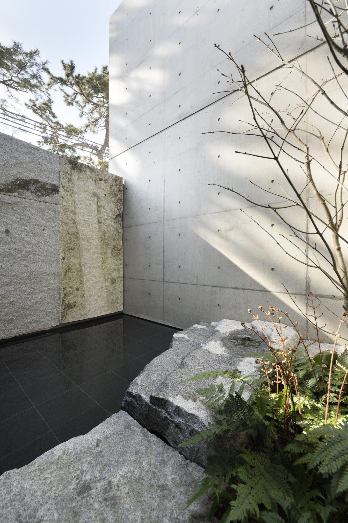 IGNANT-Architecture-Gosize-F-Residence-011
