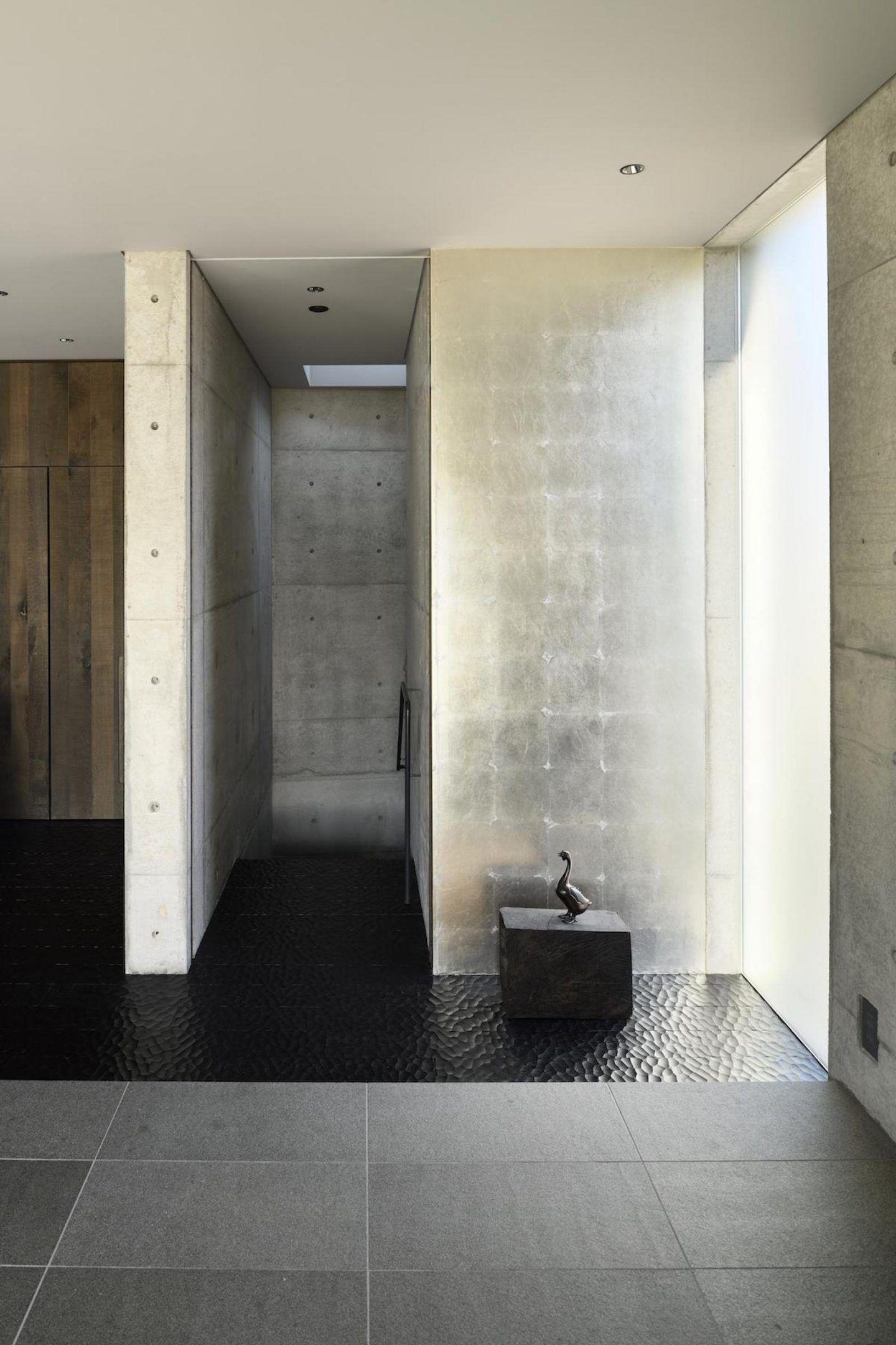IGNANT-Architecture-Gosize-F-Residence-012