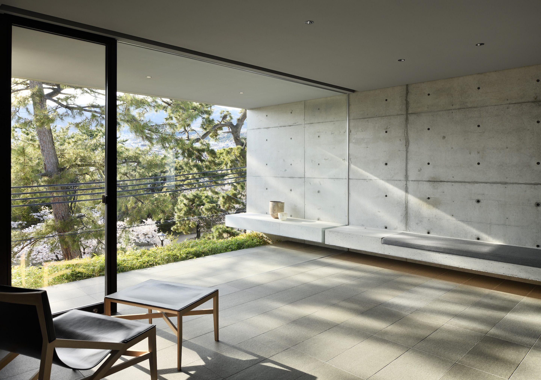 IGNANT-Architecture-Gosize-F-Residence-013