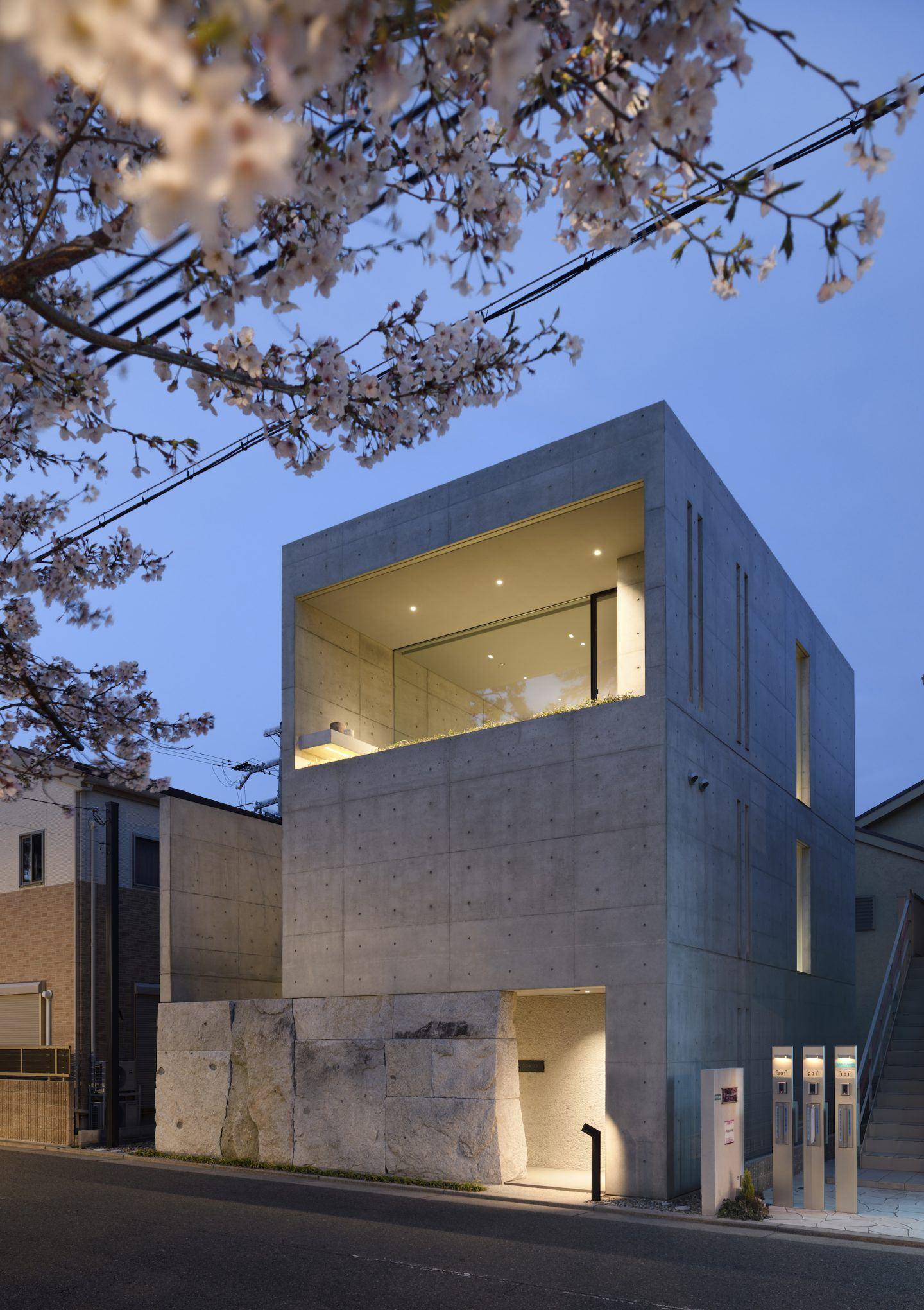 IGNANT-Architecture-Gosize-F-Residence-014