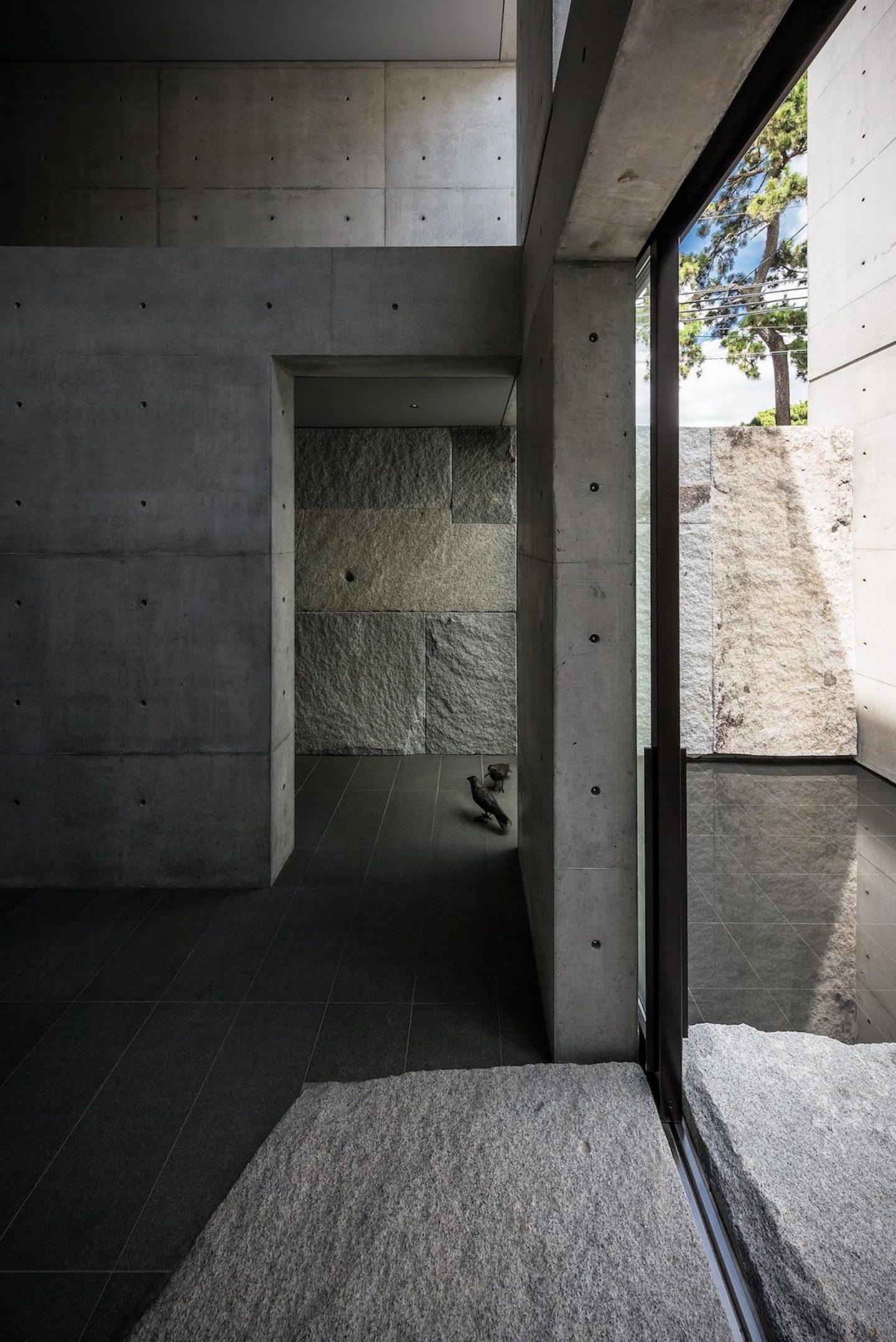 IGNANT-Architecture-Gosize-F-Residence-02