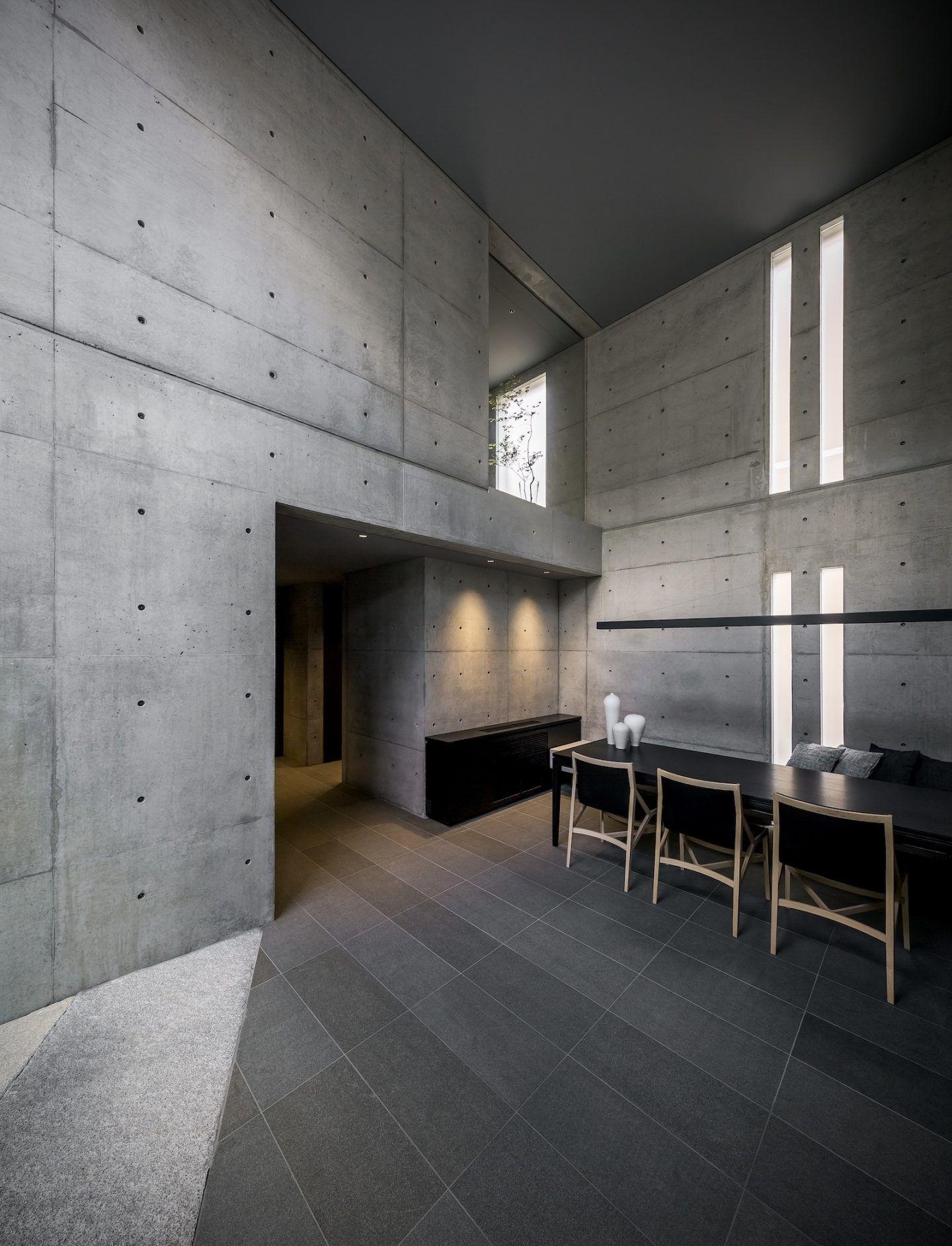 IGNANT-Architecture-Gosize-F-Residence-03