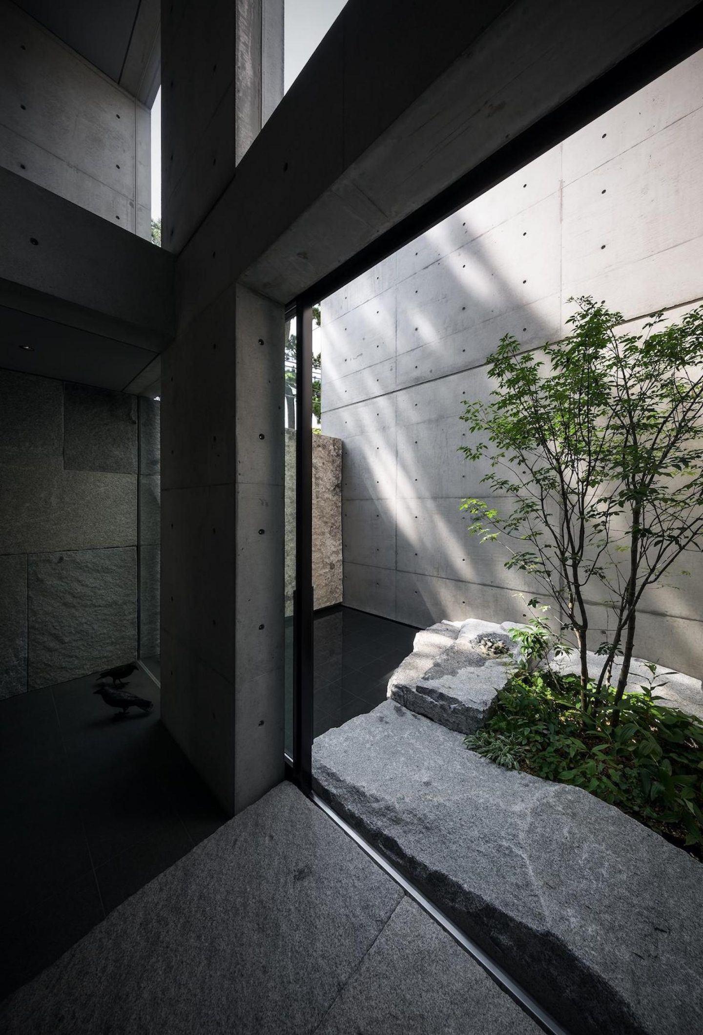 IGNANT-Architecture-Gosize-F-Residence-04