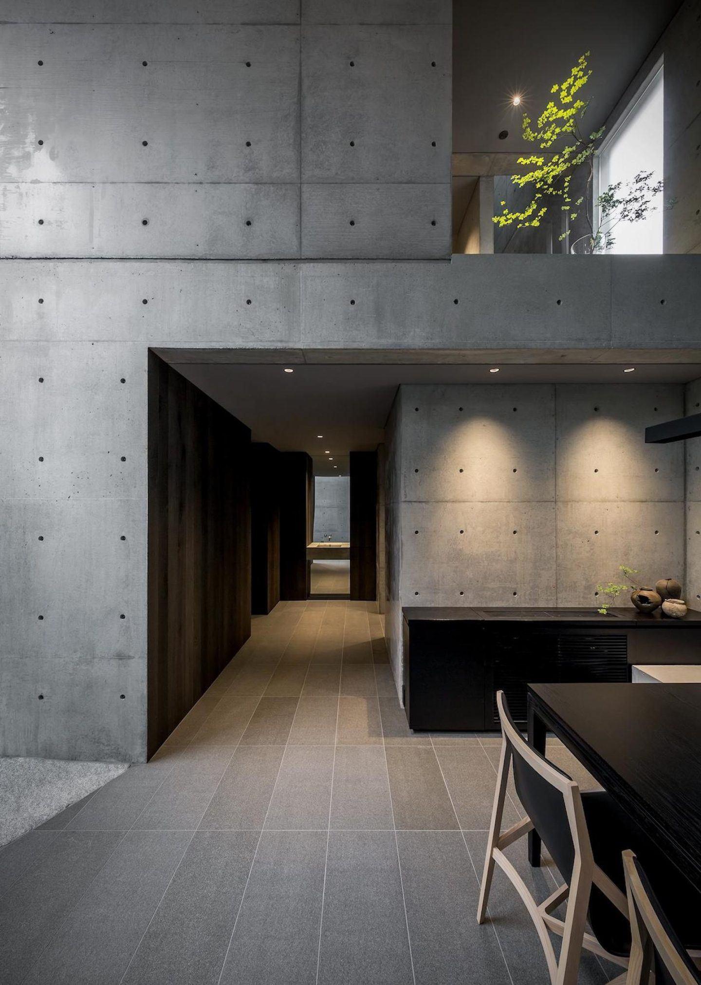 IGNANT-Architecture-Gosize-F-Residence-05
