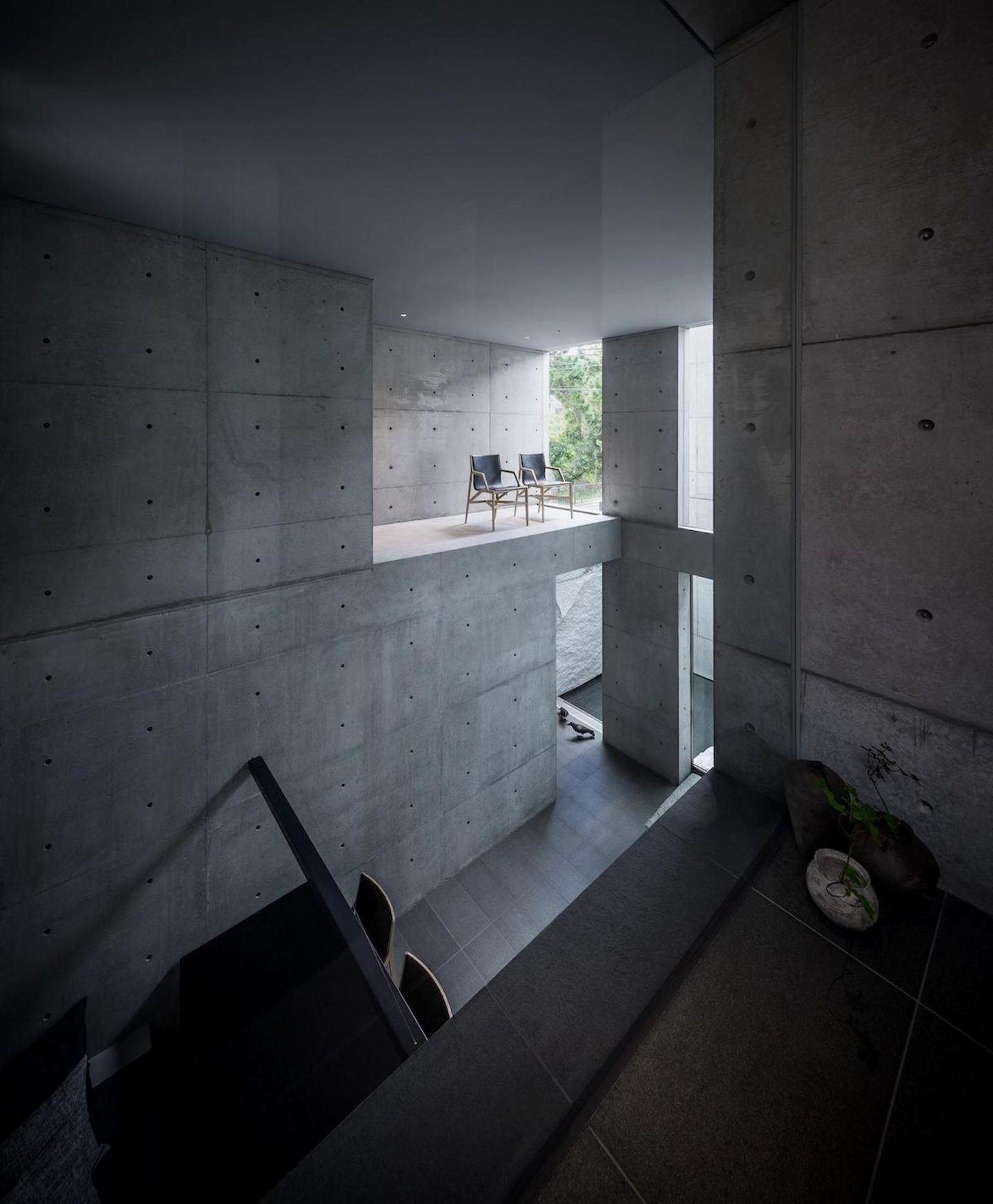 IGNANT-Architecture-Gosize-F-Residence-06