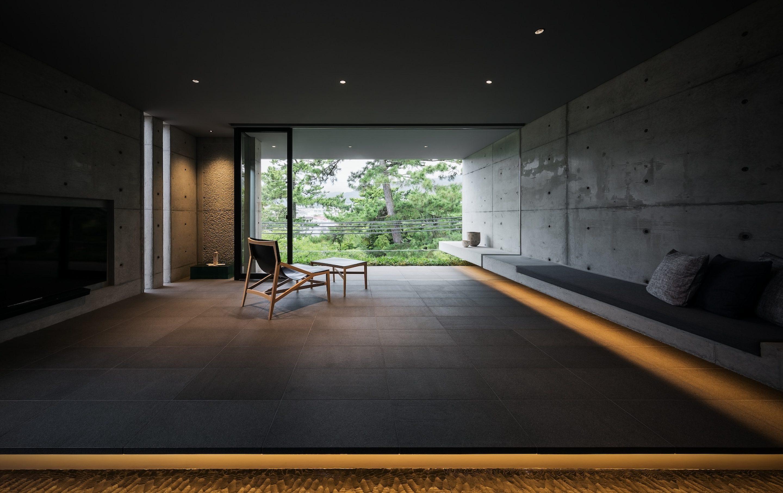 IGNANT-Architecture-Gosize-F-Residence-08