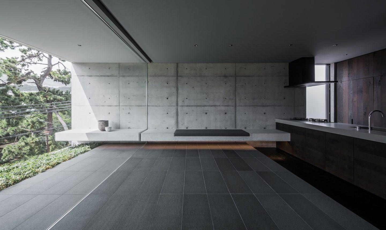 IGNANT-Architecture-Gosize-F-Residence-09