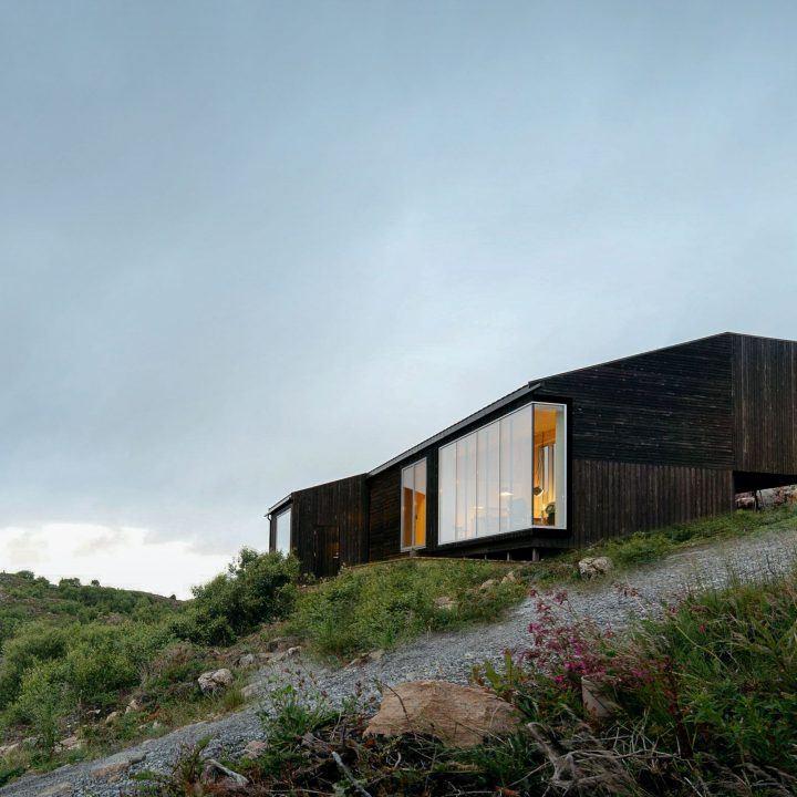 ignant-architecture-kappland-arkitekter-cabin-stokkoya-3-2880x1553 (1)-2