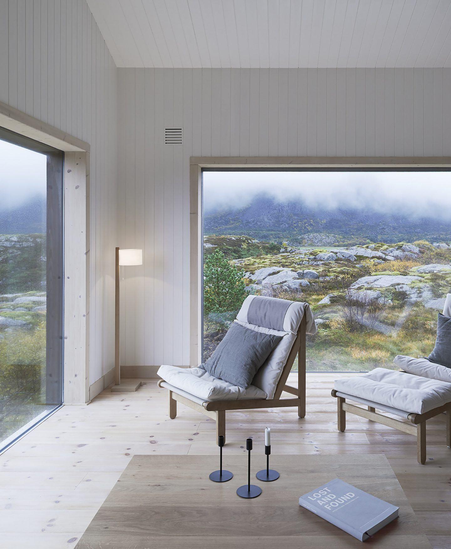 IGNANT-Architecture-Kolman-Boye-Vega-Cottage-1