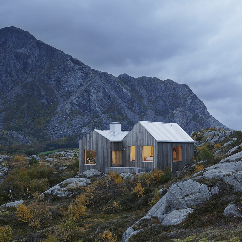 IGNANT-Architecture-Kolman-Boye-Vega-Cottage-10