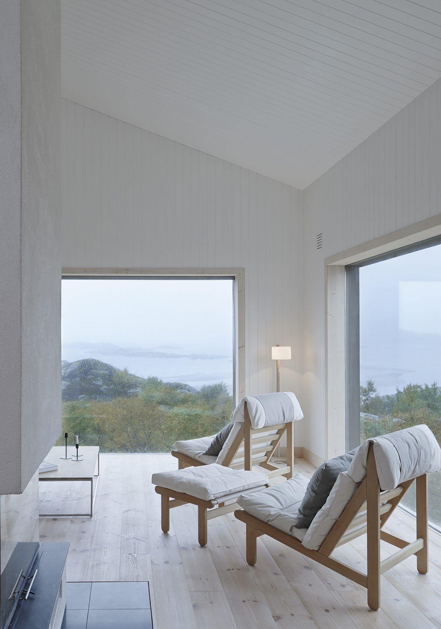 IGNANT-Architecture-Kolman-Boye-Vega-Cottage-2