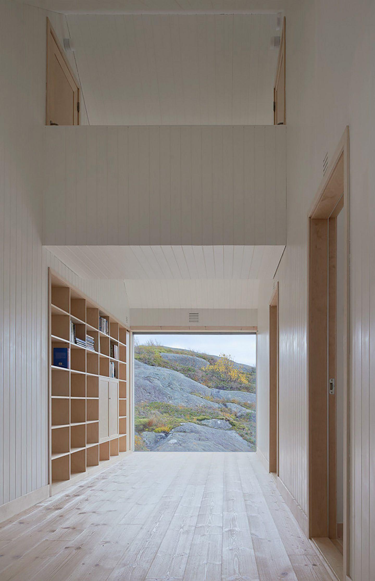 IGNANT-Architecture-Kolman-Boye-Vega-Cottage-6