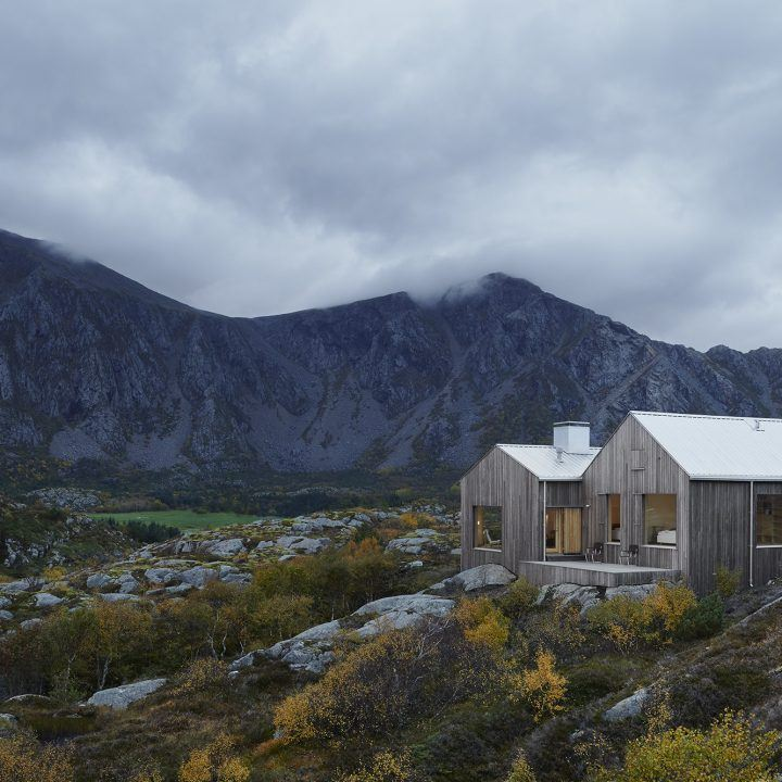 IGNANT-Architecture-Kolman-Boye-Vega-Cottage-9