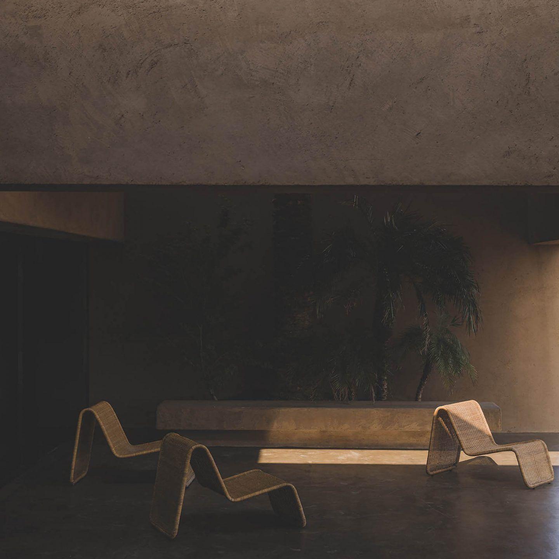 IGNANT-Architecture-Morq-Villa-Ra-10