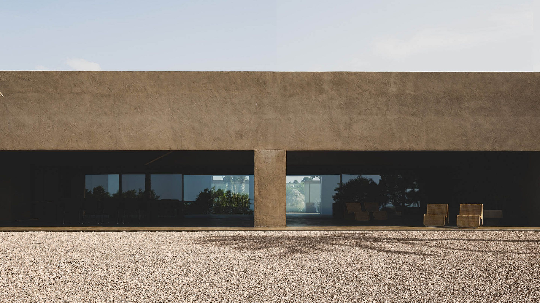 IGNANT-Architecture-Morq-Villa-Ra-11