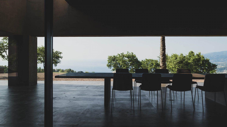 IGNANT-Architecture-Morq-Villa-Ra-12