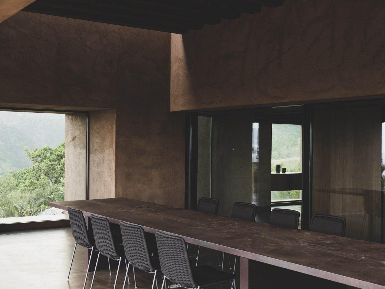 IGNANT-Architecture-Morq-Villa-Ra-13