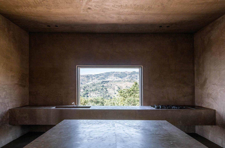 IGNANT-Architecture-Morq-Villa-Ra-14