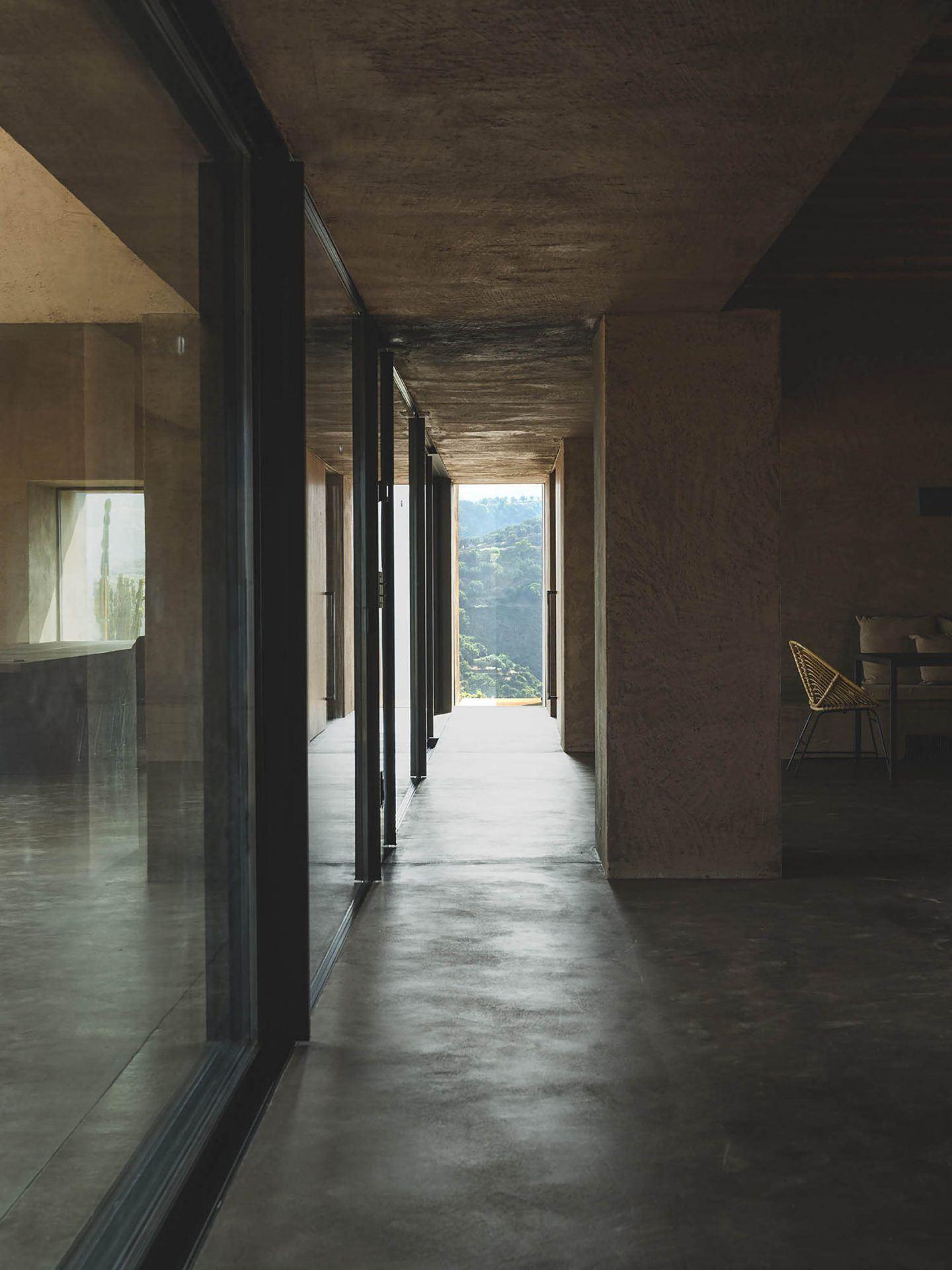 IGNANT-Architecture-Morq-Villa-Ra-16