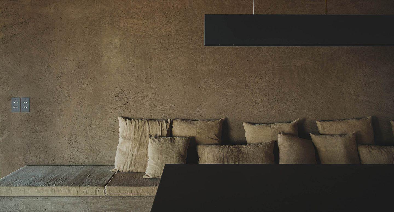 IGNANT-Architecture-Morq-Villa-Ra-18