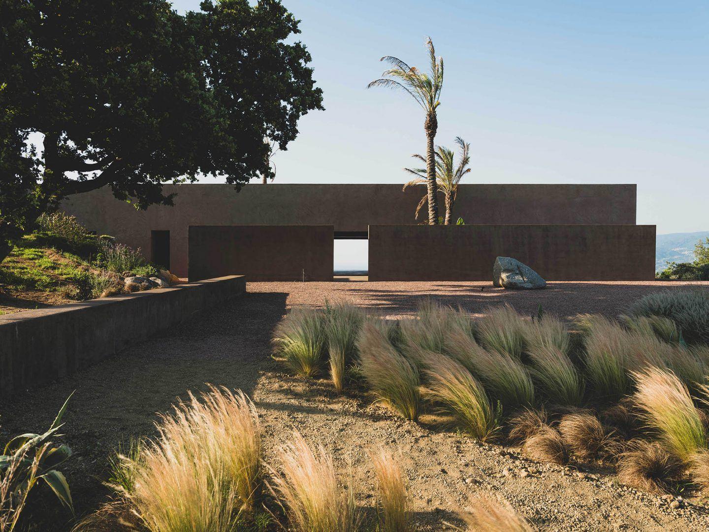 IGNANT-Architecture-Morq-Villa-Ra-2