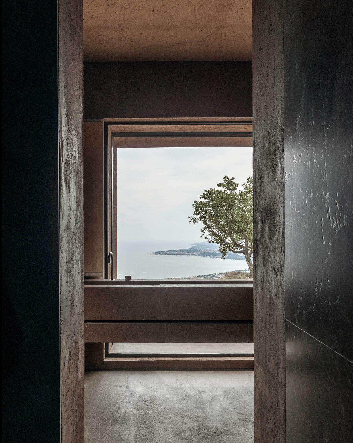 IGNANT-Architecture-Morq-Villa-Ra-22