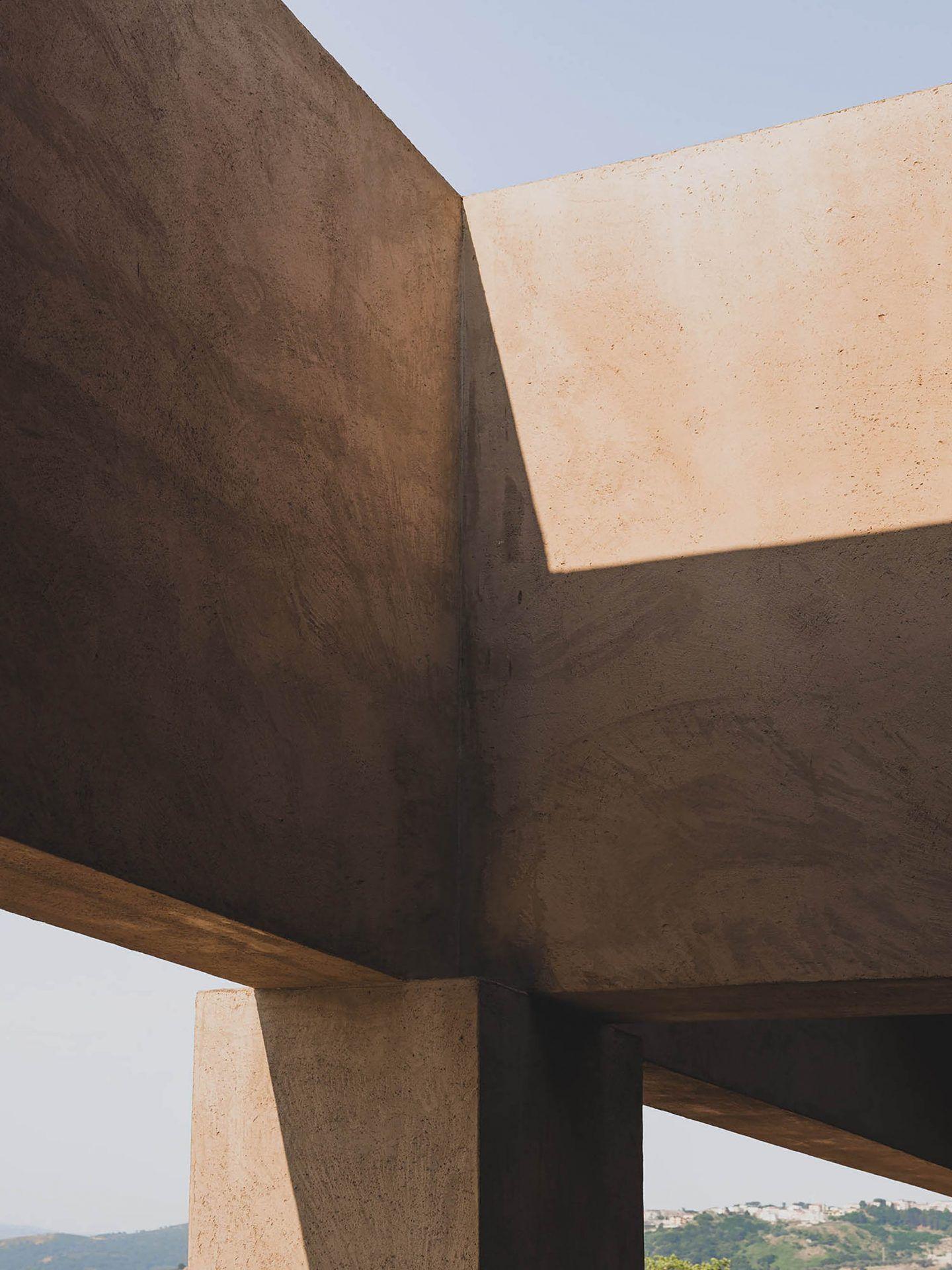 IGNANT-Architecture-Morq-Villa-Ra-25