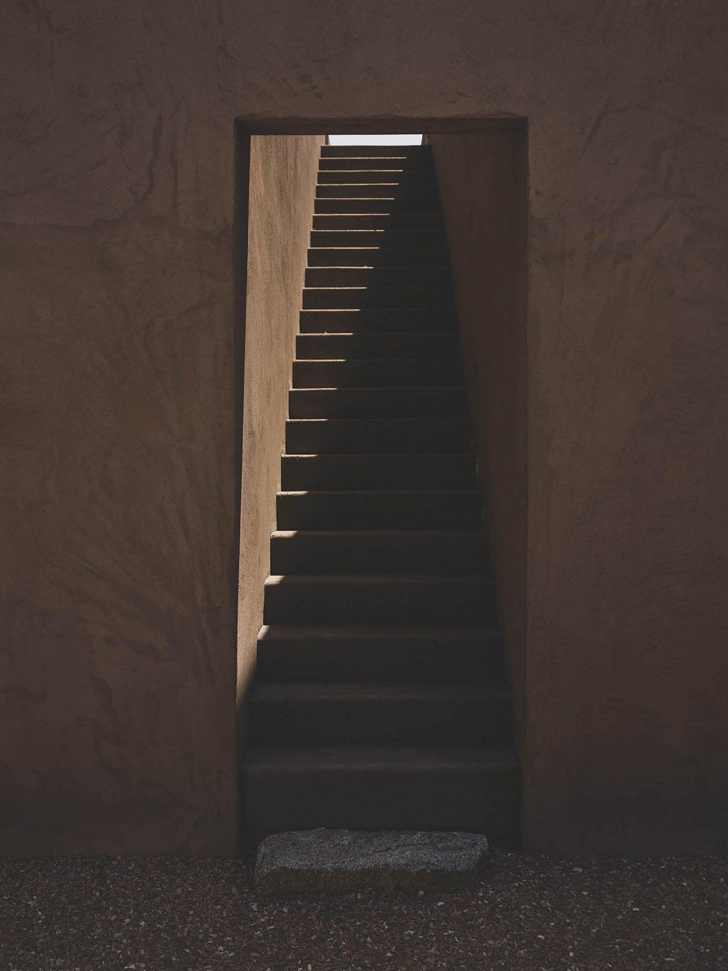 IGNANT-Architecture-Morq-Villa-Ra-26