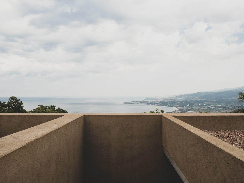 IGNANT-Architecture-Morq-Villa-Ra-28