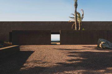 IGNANT-Architecture-Morq-Villa-Ra-3