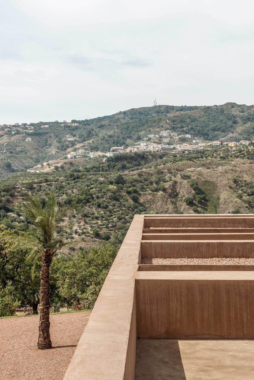 IGNANT-Architecture-Morq-Villa-Ra-30