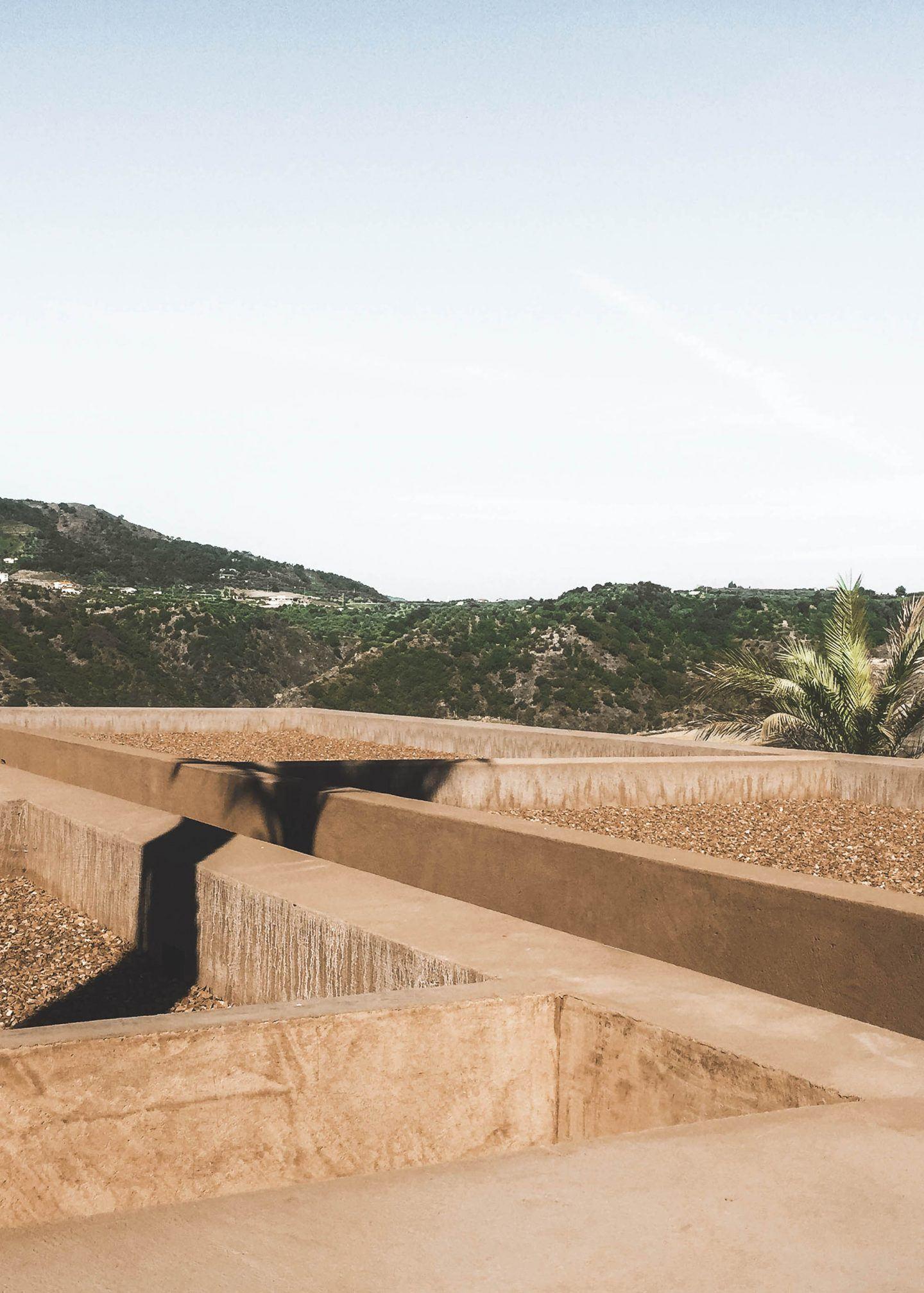 IGNANT-Architecture-Morq-Villa-Ra-31
