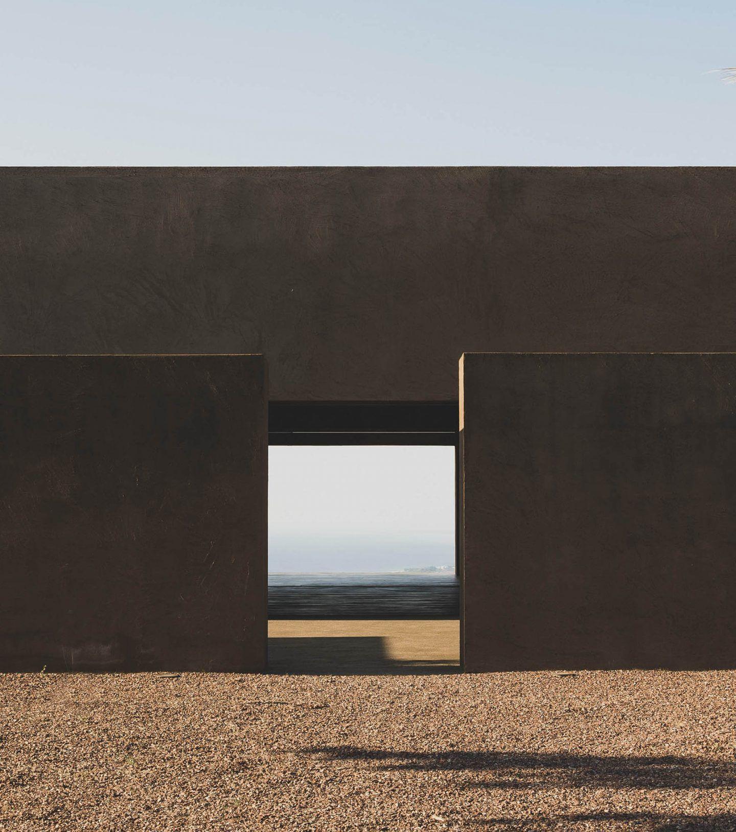 IGNANT-Architecture-Morq-Villa-Ra-5
