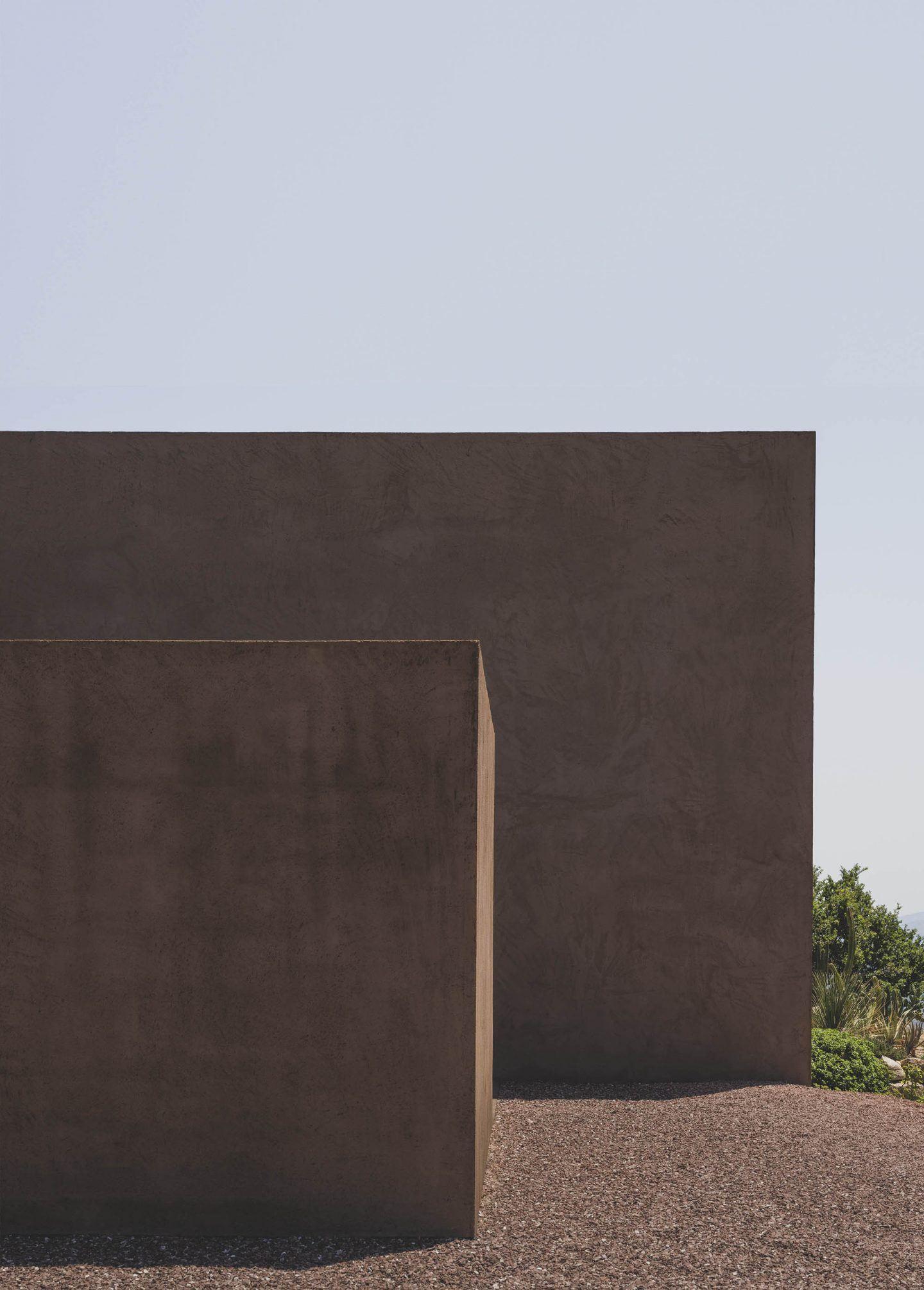 IGNANT-Architecture-Morq-Villa-Ra-6