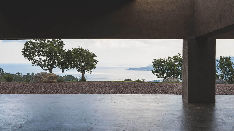 IGNANT-Architecture-Morq-Villa-Ra-8