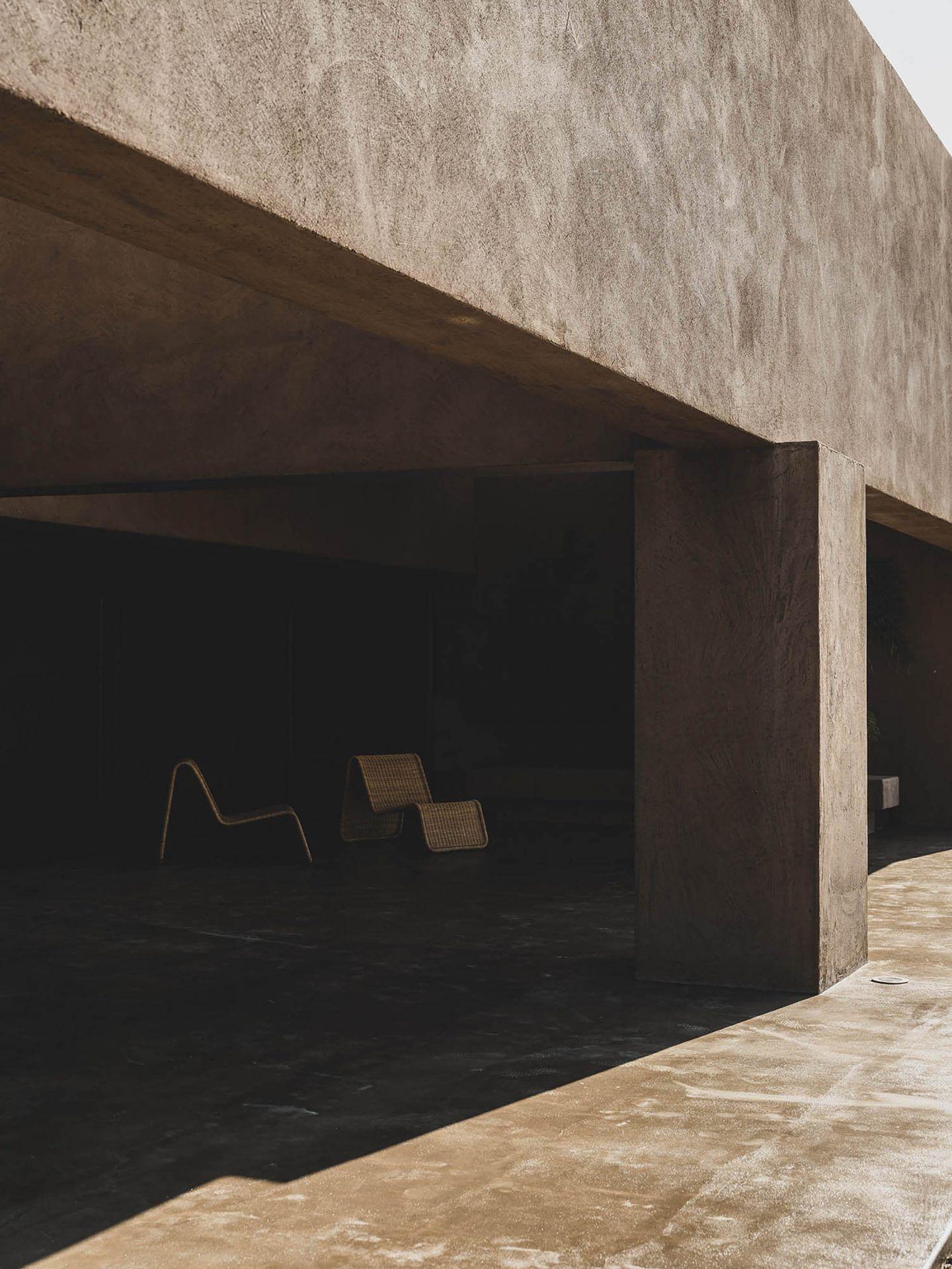 IGNANT-Architecture-Morq-Villa-Ra-9