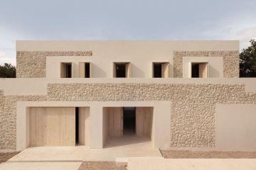 ignant-architecture-nomo-studio-stone-house-2-2