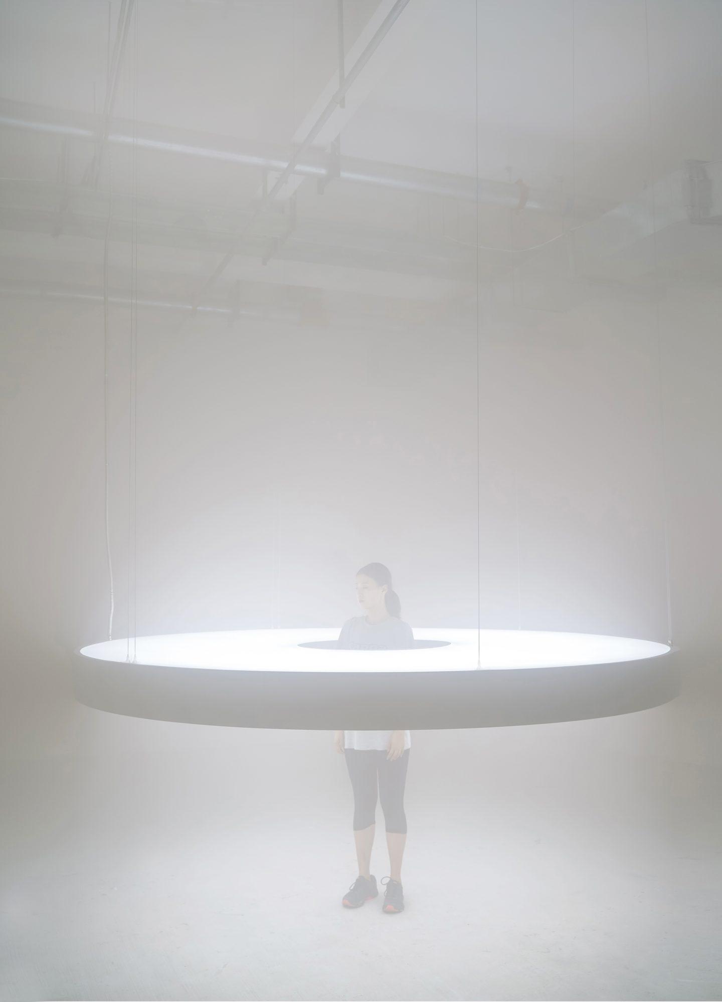 IGNANT-Art-Karolina-Halatek-Halo-02
