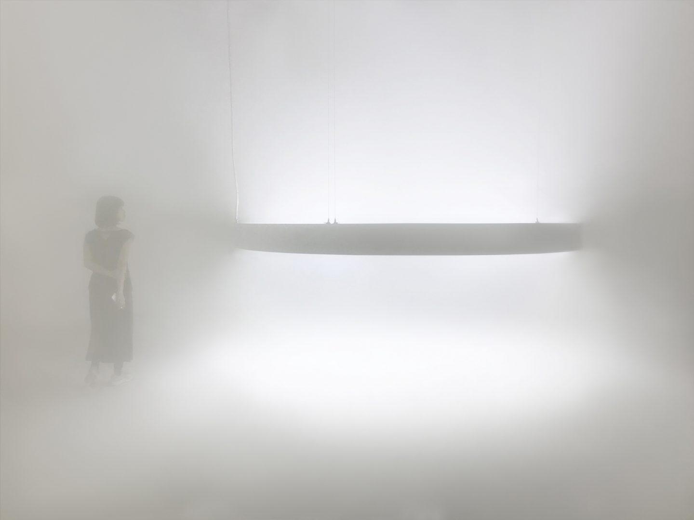 IGNANT-Art-Karolina-Halatek-Halo-05